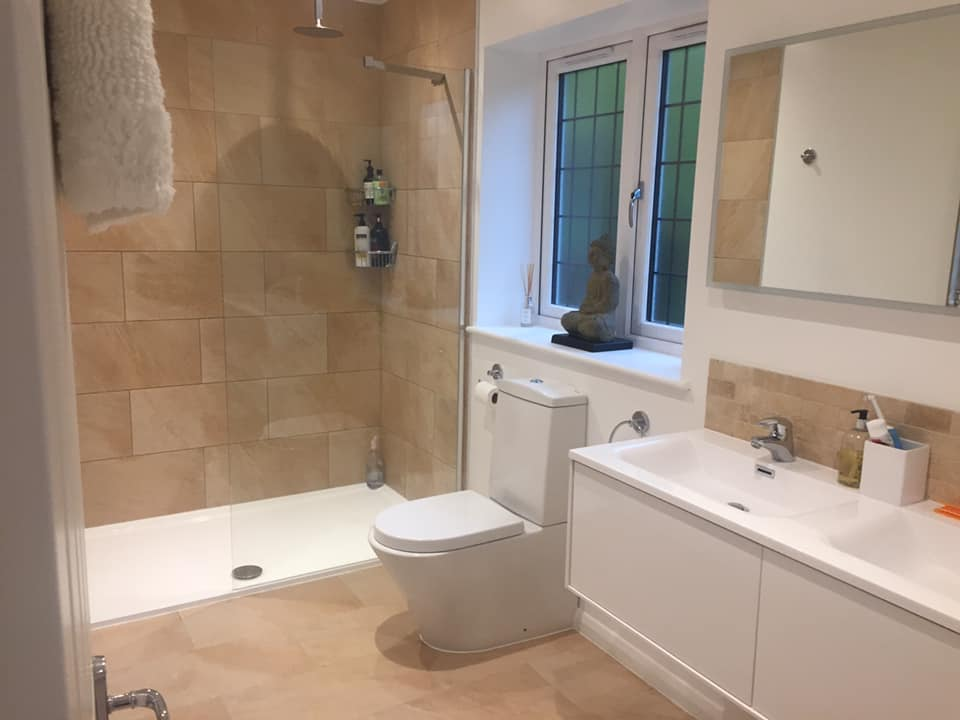 One-Off Deep Clean in Kingston Upon Thames, London - Mary's Cleaning Services